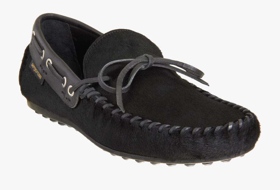 Men Shoes Png Image.