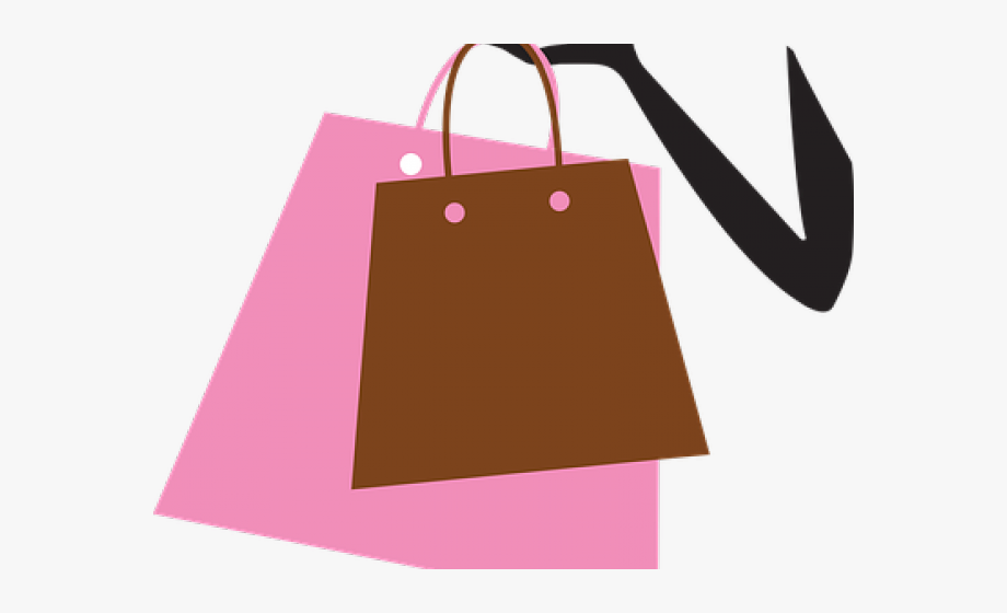 Shopping Bag Clipart Sephora.