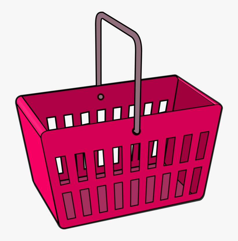 Shopping Cart Basket Grocery Store Computer Icons.