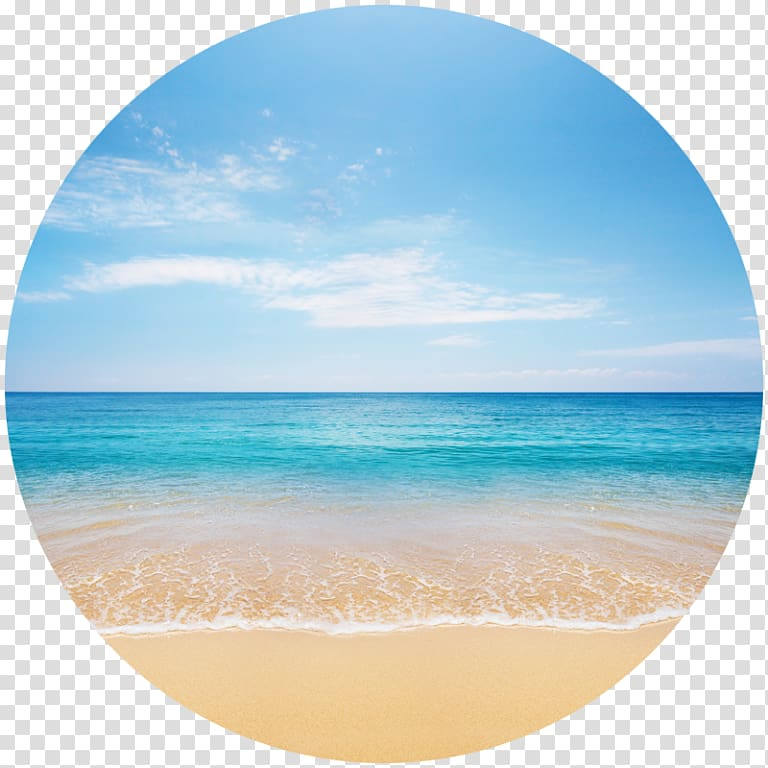 Beach Shore , beach transparent background PNG clipart.