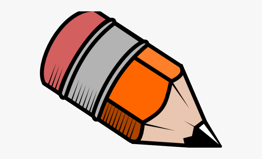 Creative Commons Clipart.