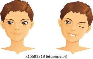 Short hair clipart 2 » Clipart Portal.
