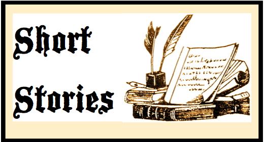 Short Stories Clipart.