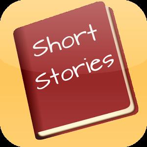 Short Stories.