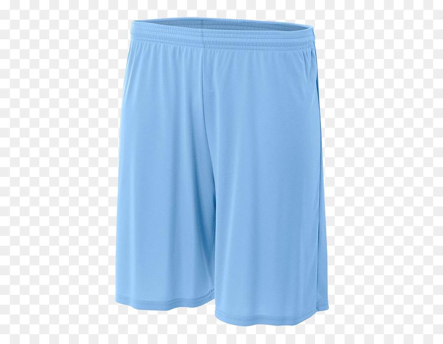 active shorts clipart Shorts Waist Pantstransparent png image.