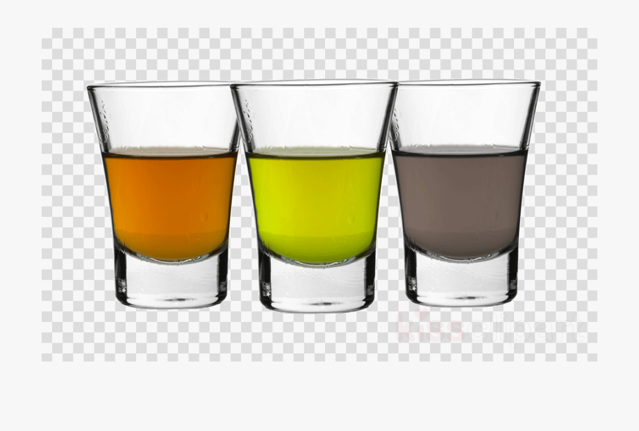 Shot Glass Clipart Tequila.