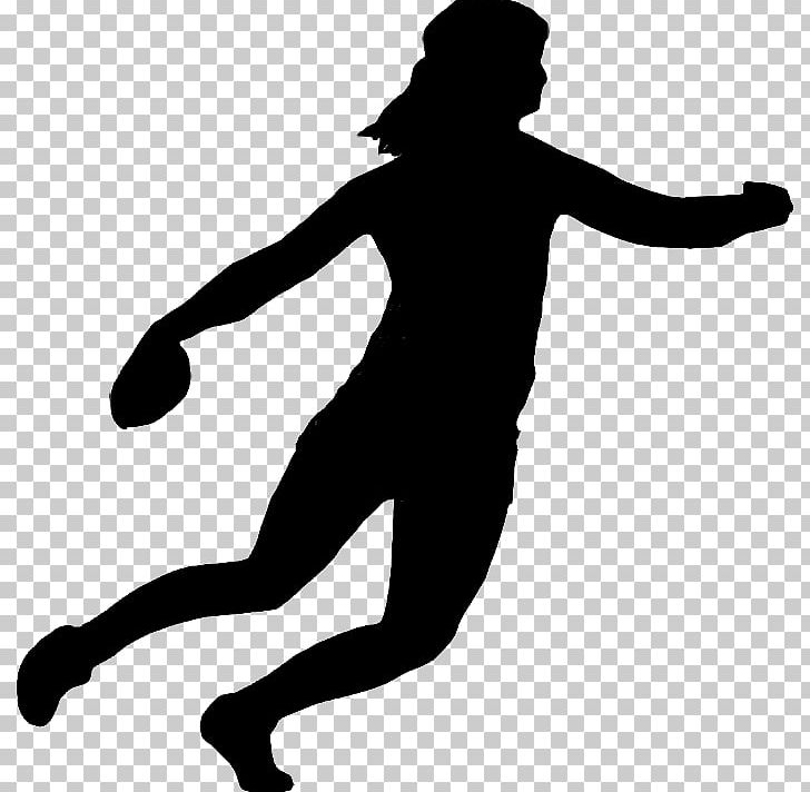 Track & Field Discus Throw Shot Put PNG, Clipart, Amp, Arm.
