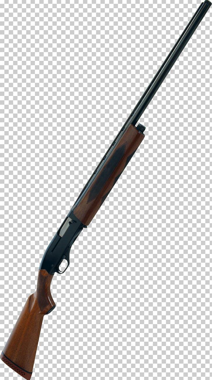 Shotgun PNG, Clipart, Shotgun Free PNG Download.