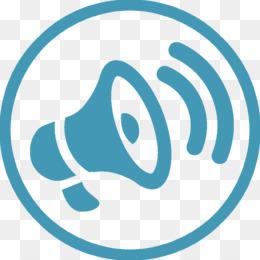 Shoutout PNG and Shoutout Transparent Clipart Free Download..