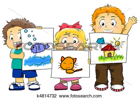 113 Show And Tell free clipart.