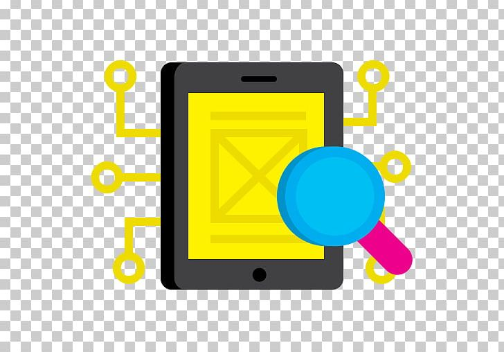 Website Development Mobile Phones Mobile App Mobile Search.