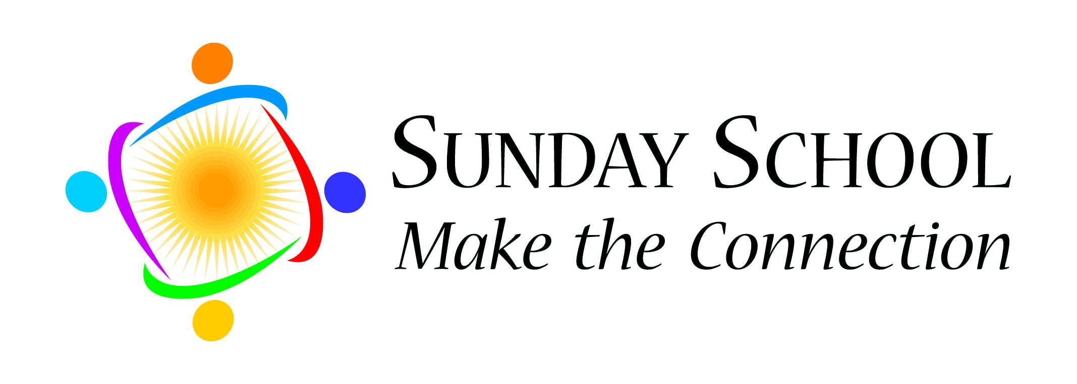 Watch more like Sunday School Clip Art.