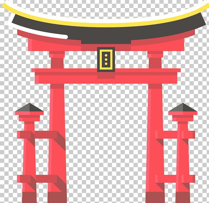 Torii Shinto Shrine PNG, Clipart, Clip Art, Feminism, Gate.