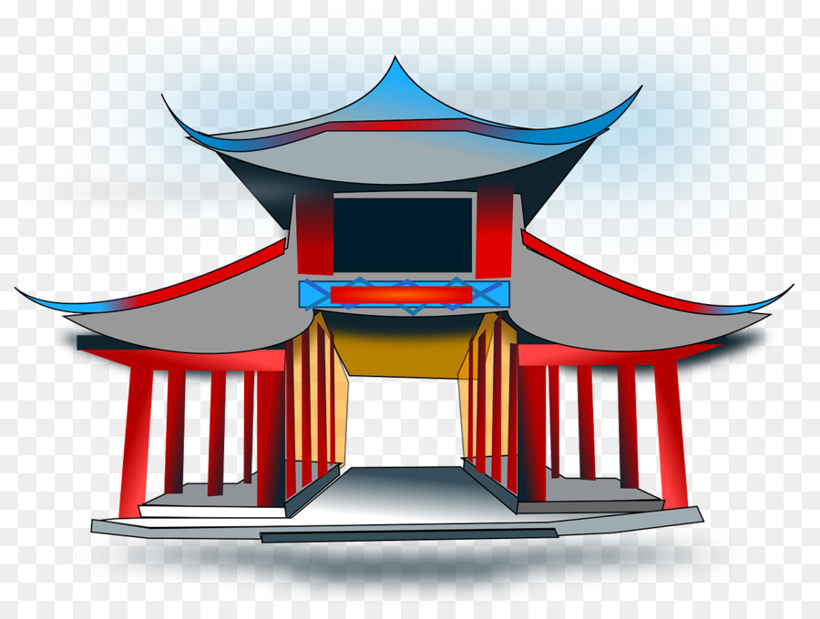 Chinese Background clipart.