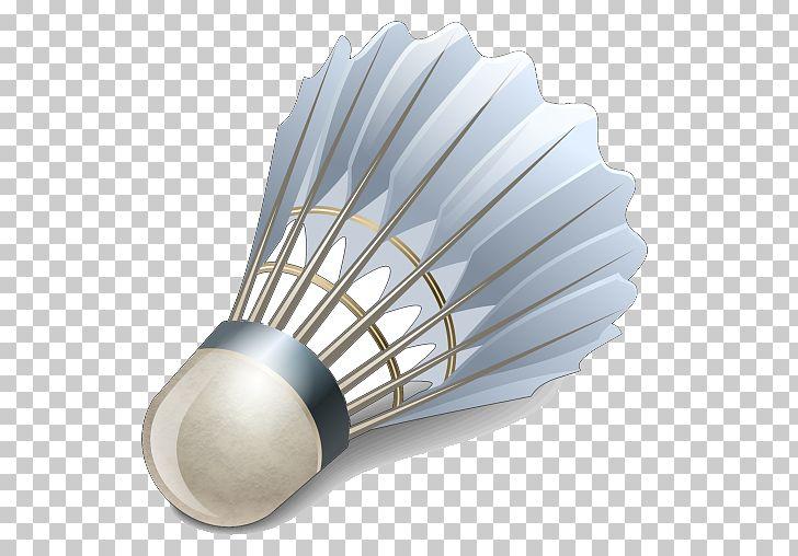 Shuttlecock Badminton Asia Racket PNG, Clipart, Asia, Badminton.