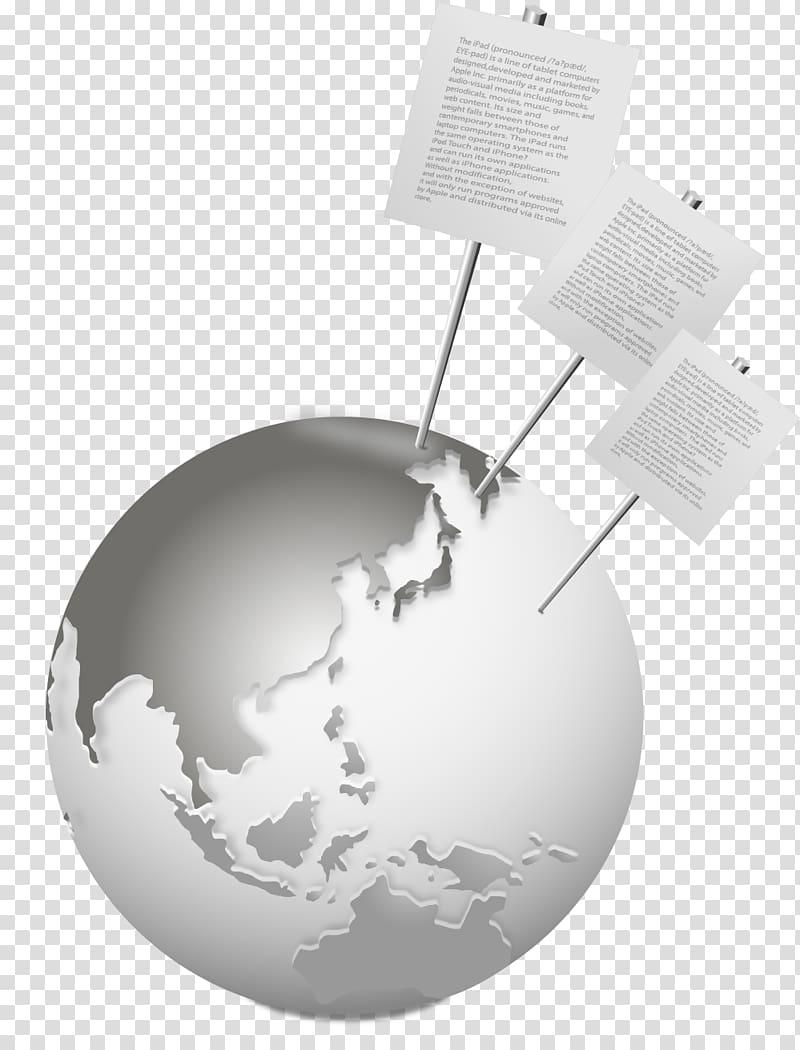 China Siberia North Asia Globe Soviet Union, Earth material.