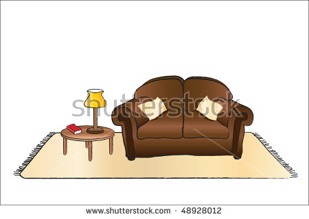 Wooden Box Cast Animation Stock Vector 237371992.