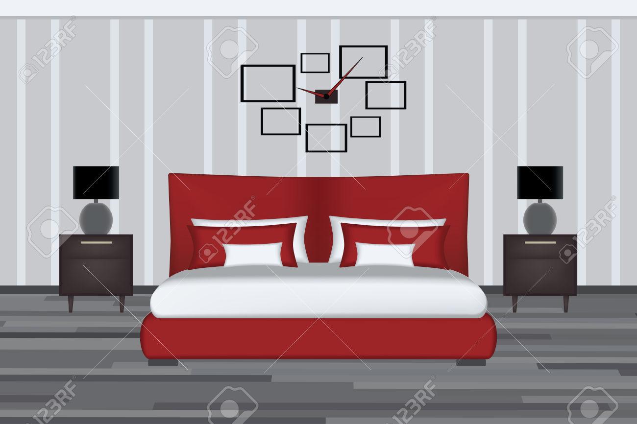 Bedroom Clipart Bedroom Sets Furniture Sale Clip Art Clipart.