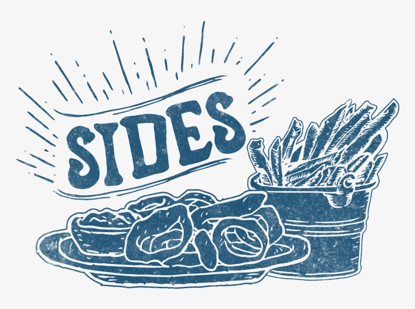 Graphic Library Stock Dish Clipart Side Dish.