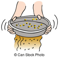 Sifter Illustrations and Stock Art. 446 Sifter illustration.