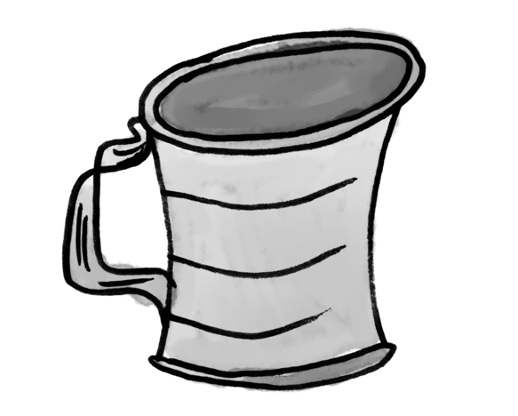 Free Flour Sifter Cliparts, Download Free Clip Art, Free.