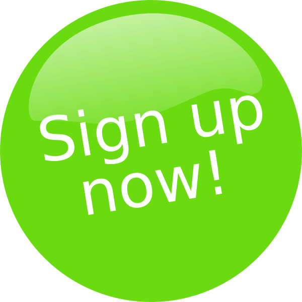 Signup Clipart.