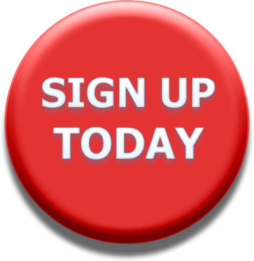 Sign Up Now Clip Art.