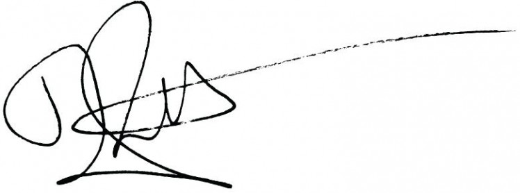 doctor signature generator.