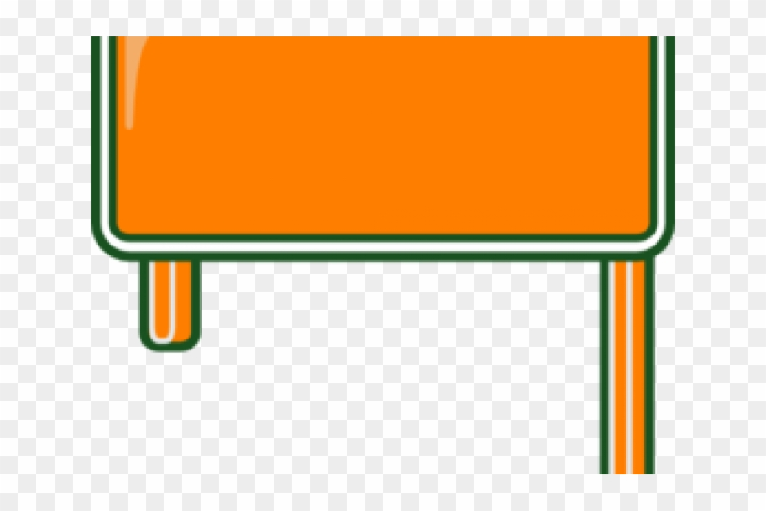 Signboard Clipart Blank Welcome Sign.