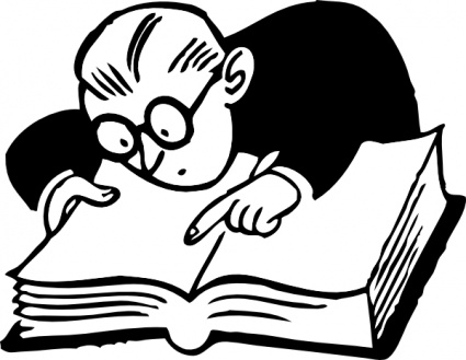 Significance Of The Study Clipart.