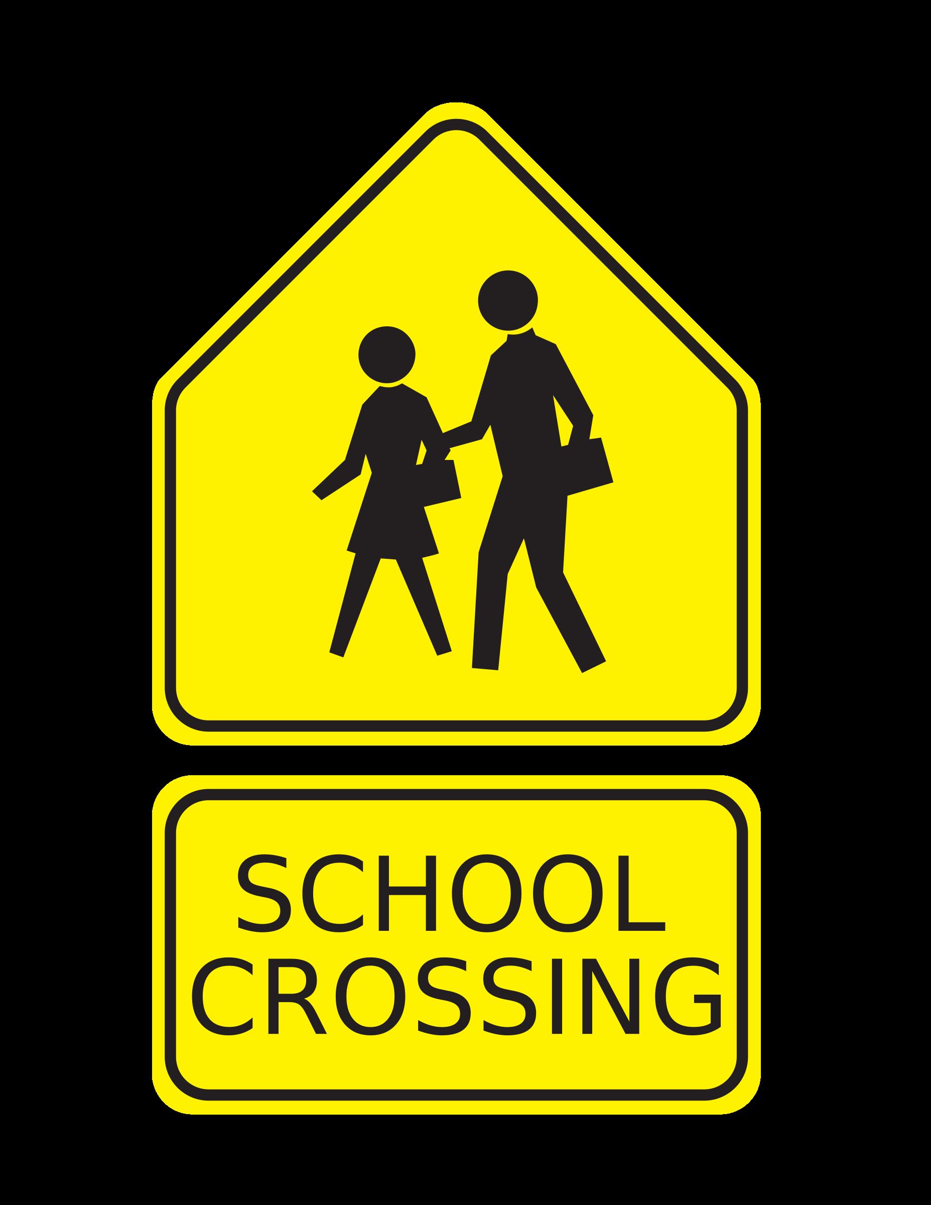school locker signs clipart clipground