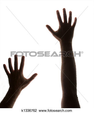 Hands reaching out Stock Photo Images. 3,487 hands reaching out.