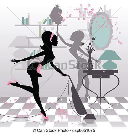 Cleaning Illustrations and Clipart. 362,767 Cleaning royalty free.