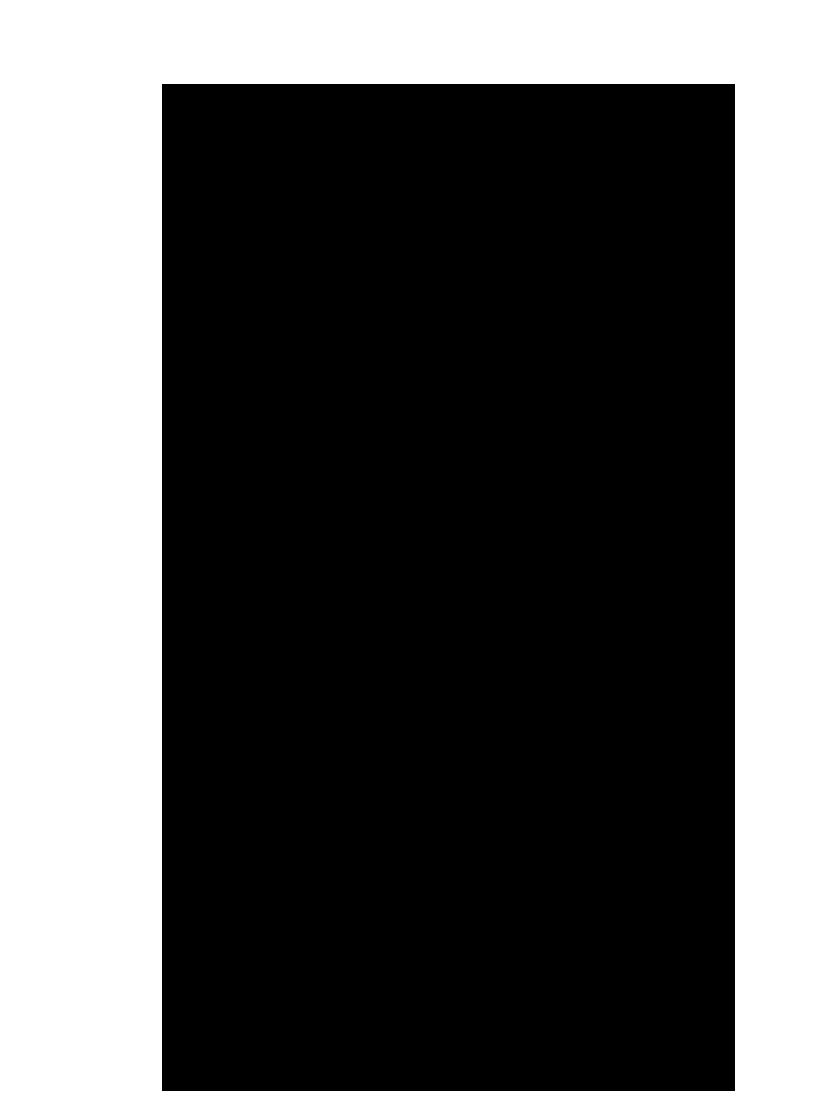 Clipart Silhouette Elderly Clipground
