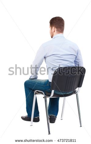 Sitting Stock Images, Royalty.
