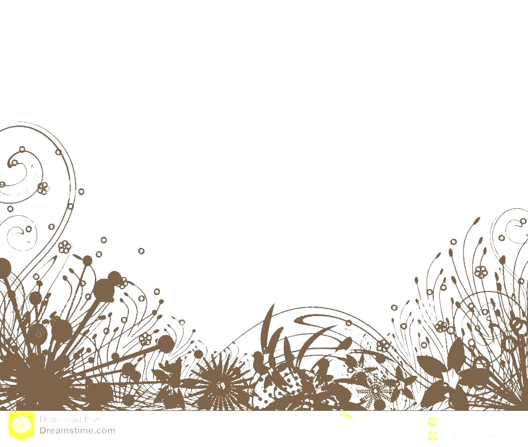 White And Clipart Gardening Photos Silhouette Image Stock Winter.