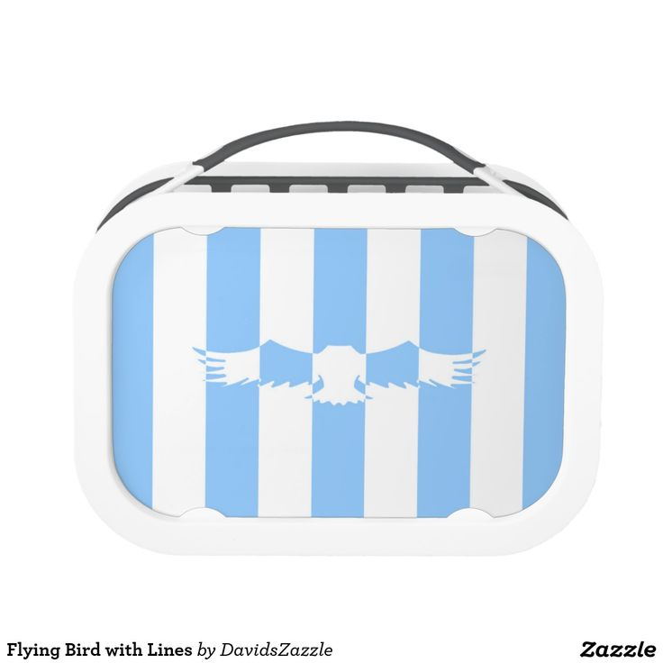 17 best ideas about Contemporary Lunch Boxes on Pinterest.