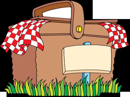 Lunch Bag Clip Art & Lunch Bag Clip Art Clip Art Images.