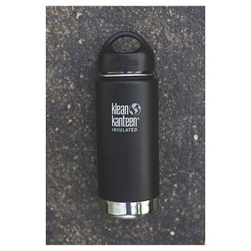 Water Bottles : Target.