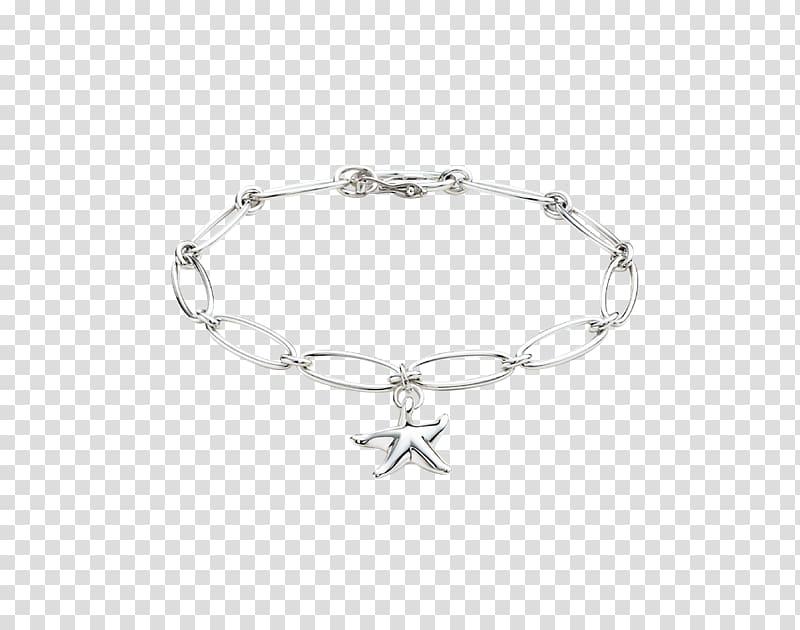 Bracelet Fashion accessory Silver Jewellery, Silver bracelet.