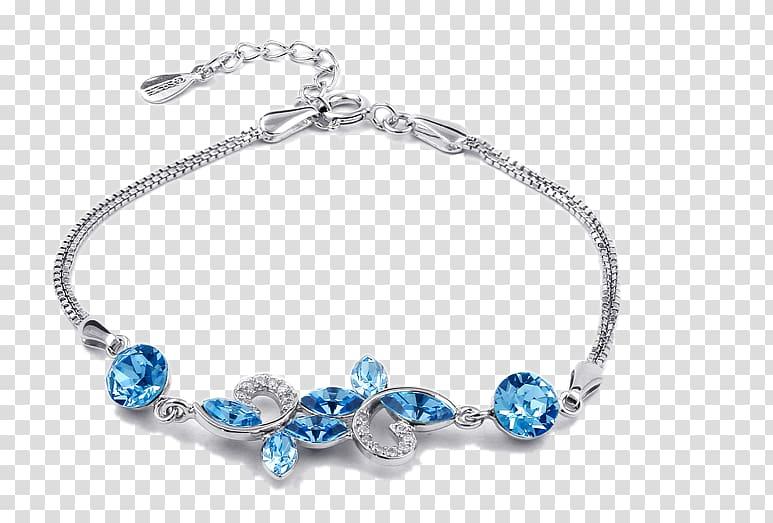 Bracelet Jewellery Designer Necklace, 925 Silver Bracelets.
