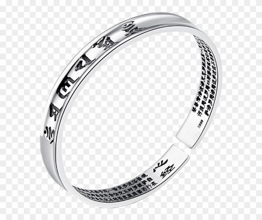 999 Silver Heart Bracelets Girls Open Silver Bracelets.