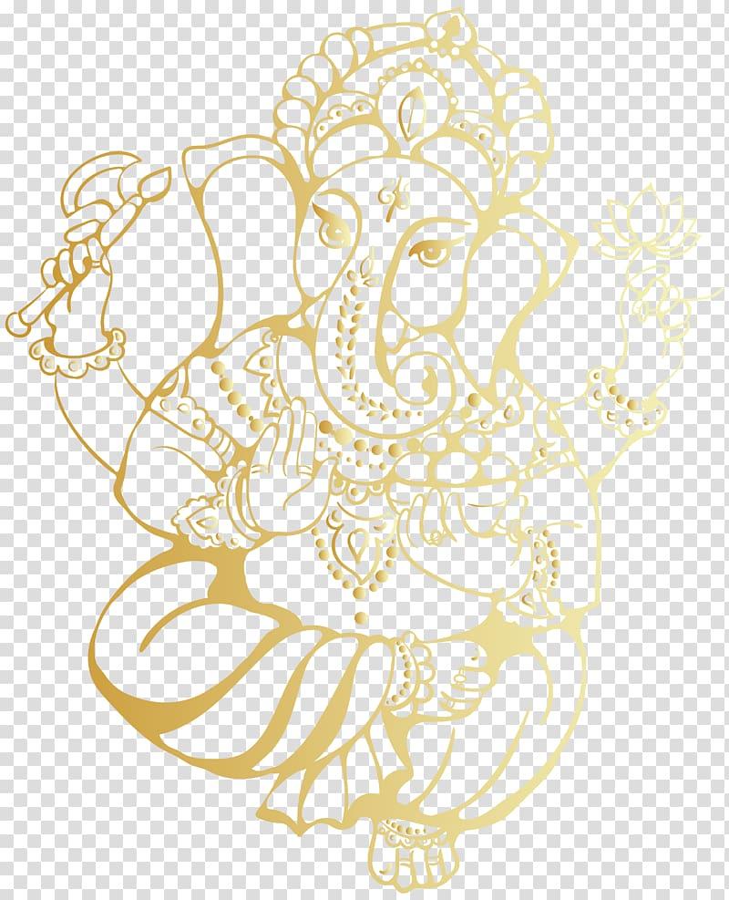 Lord Ganesha sketch, Ganesha Hinduism , Sri Ganesh.