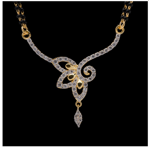 Silver mangalsutra download free clip art with a transparent.