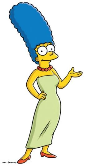 25+ best ideas about Simpsons Characters on Pinterest.