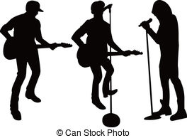 Singing group Vector Clipart EPS Images. 3,835 Singing group clip.