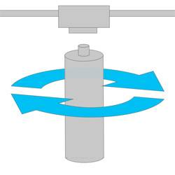 Clipart Sink Water Filters Clipground