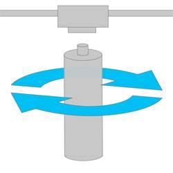Under Sink Water Filter.