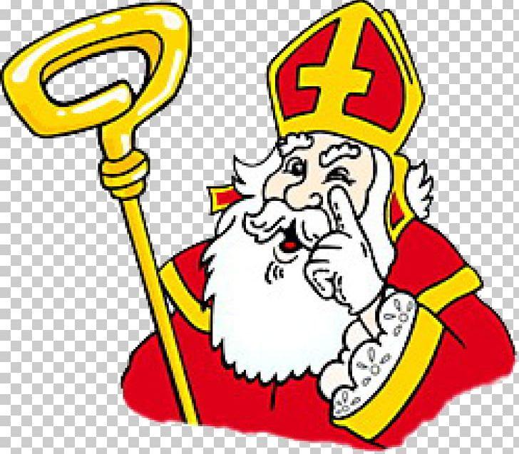 Arrival Of Sinterklaas Zwarte Piet Netherlands PNG, Clipart.