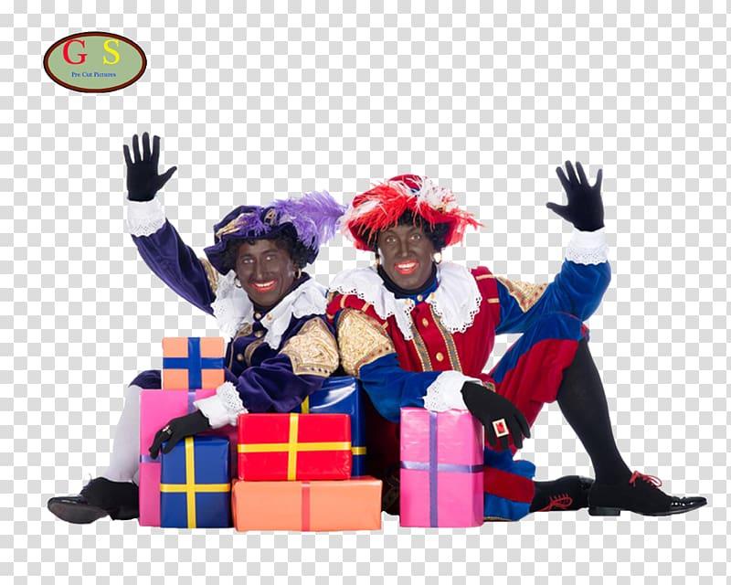 Arrival of Sinterklaas Heerhugowaard Zwarte Piet Hoorn.